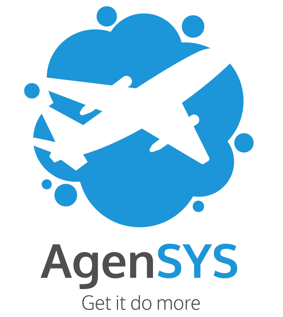 Agensys